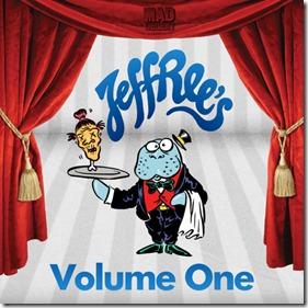 Jeffree_s-Volume-One