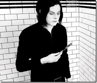 Jack-White-Pic-2012-468x400