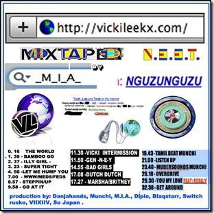 MIA-VICKI-LEEKX