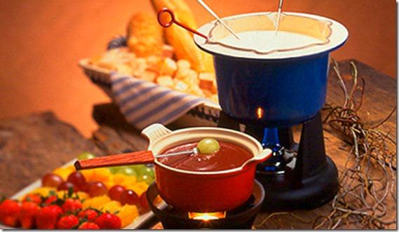 fondue_choc