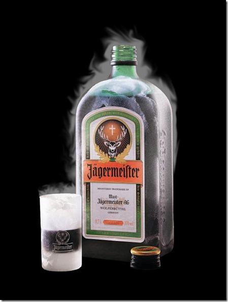 flaske1