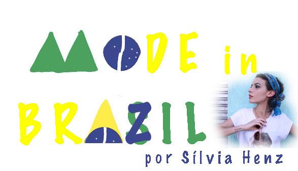 modeinbrazil-ss