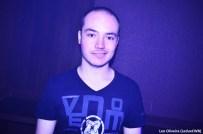 LeOliv (27)