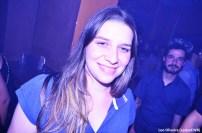 LeOliv (41)