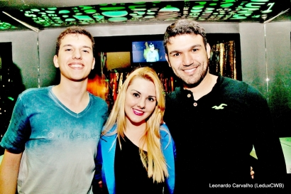 001-Leonardo Carvalho (2)