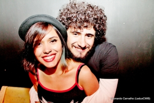 010-Leonardo Carvalho (5)