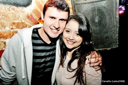 012-Leonardo Carvalho (7)