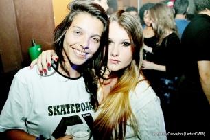 LCarvalho (33)