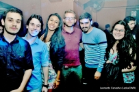 LCarvalho (4)