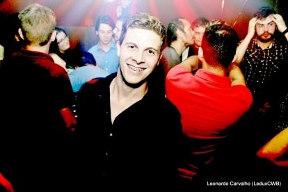 LCarvalho (63)