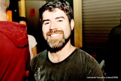 LCarvalho (85)